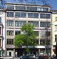 Berlin, Kreuzberg, Mehringdamm 48, Buero- und Geschaeftshaus.jpg