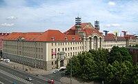 Berlin, Mitte, Littenstraße, Amtsgericht I & Landgericht I.jpg