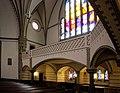 Berlin-Charlottenburg, Trinity church-2.JPG
