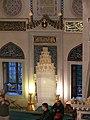 Berlin - Şehitlik Moschee - 17.jpg