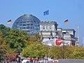 Berlin - Reichstag - geo.hlipp.de - 42611.jpg