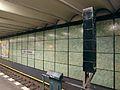 Berlin - U-Bahnhof Neu-Westend (15204933011).jpg