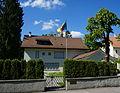 Bern Brunnadernrain 29 Embassy of Cameroon in Switzerland DSC01396.jpg