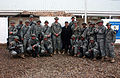 Bernard Planche Poses With Soldiers DVIDS14257.jpg