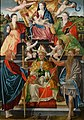 Bernardino Detti - Sacra Conversazione.jpg