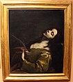 Bernardo cavallino, santa cecilia in estasi, 1640 ca..JPG