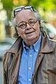 Bernd Oertwig Berlin.jpg