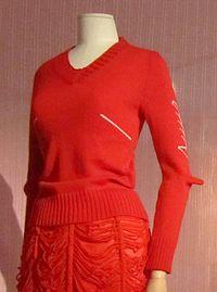 Bernhard Wilhelm - jersey sweater (close up).jpg