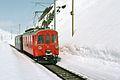 Bernina RhB ABe 34 in winter.jpg