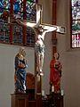 Bernkastel-Kues St. Michael Kreuzigungsgruppe.jpg