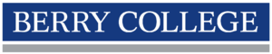 Berry College - Berry College logo