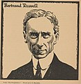 Bertrand Russell, by J. F. Horrabin.jpg