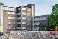 Berufliche Schule Uferstraße 10 (Hamburg-Barmbek-Süd).Hofseite.22584.ajb.jpg