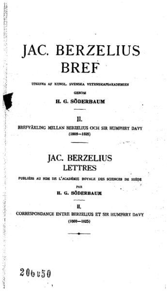 File:Berzelius Bref 2.djvu