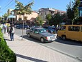 Besëlidhja, Lezhë 4501, Albania - panoramio (2).jpg