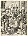 Besnijdenis van Christus, RP-P-OB-10.943.jpg