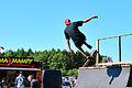 Best Trick Contest – Wilwarin Festival 2015 10.jpg