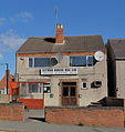 Bestwood Club, Claycross (3400015224).jpg