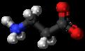 Beta-Alanine-zwitterion-3D-balls.png