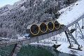 Betriebsaufnahme der neuen Stoosbahn, Dezember 2017 (2).jpg