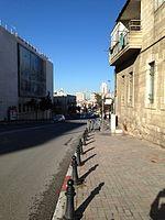 Betzalel St Jerusalem IMG 4618.jpg