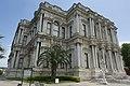 Beylerbeyi Palace 8920.jpg