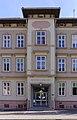 Bezirksgericht Lilienfeld.jpg