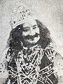 Bhakta Prahlada.jpg