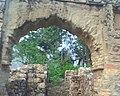 Bhangarh fort Rajasthan 16.jpg
