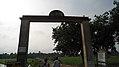 Bharatpura barki pul bihar (1).jpg