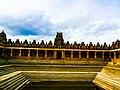Bhoganandishwara temple, Nandi hills 119.jpg