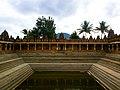 Bhoganandishwara temple, Nandi hills 160.jpg
