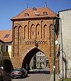 Bialogard-Brama-Polczynska-080516-065.jpg