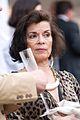 Bianca Jagger (5881208760).jpg