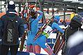 Biathlon European Championships 2017 Individual Women 1911.JPG