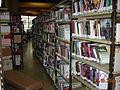 Biblioteca Agustin Alvarez.JPG