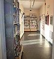 Biblioteca Comunale - Palazzo Seccoborella 13.JPG