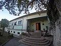 Biblioteka Qemal Baholli e Qytetit te Elbasanit.jpg