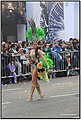 Bicentenario 0364 (5561117033).jpg