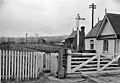 Biddulph Station (remains) - geograph.org.uk - 1797404.jpg