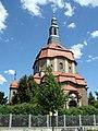 Biesenthal Sankt Marien 01.jpg