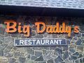 Big Daddys (3097168870).jpg