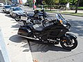 Big Honda bike with a surprising number of features, 2015 09 24 (8).JPG - panoramio.jpg