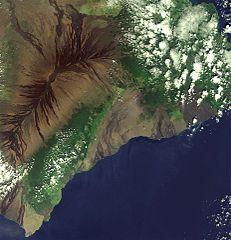 Big Island, Hawaii.jpg
