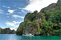 Big Lagoon on Miniloc island - panoramio - Tuderna.jpg