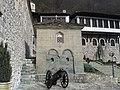 Bigor Monastery 20.jpg