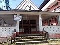 Bijayapur Dharan 56700 12.jpg