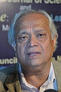 Bikash Sinha 4800.JPG