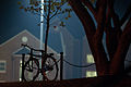 Bike by night (6140821902).jpg