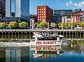 Bilbao - Bilboats 01.jpg